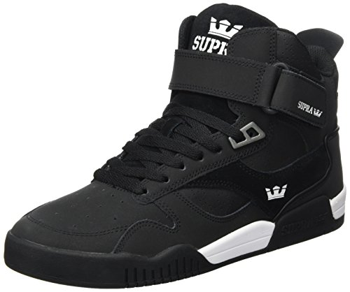 hot sale online c1c5d 9a049 Supra Bleeker - Buy Online in Oman.   Shoes Products in Oman - See Prices,  Reviews and Free Delivery in Muscat, Seeb, Salalah, Bawshar, Sohar -  Desertcart ...