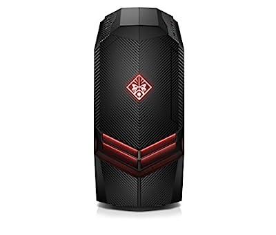 OMEN by HP Gaming Desktop Computer