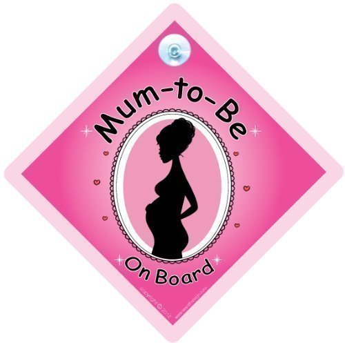 Pregnant Maternity car signs Maternity Mum to be car signs Baby On Board Sign Pregnancy Baby on Board Car Sign Mum to be Mum to be Sign Mum to be Car Sign Bump On Board baby on board
