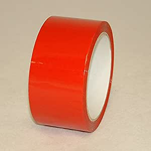 Colored packing tape amazon