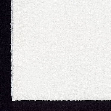 Somerset Velvet White- Pack of Five 22x30 Inch Sheets by St. Cuthberts