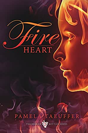 Hearts of fire book free