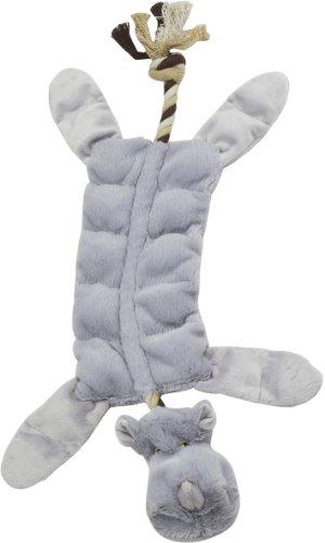 AK-Brands-Skinneeez-Peluche-dhippopotame-couineur-50-cm