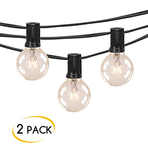 Large Patio Lights in US - 7