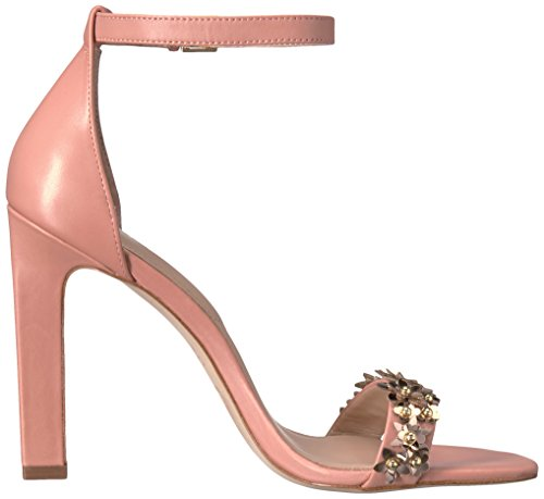 professional cheap price top quality cheap price ALDO Women's Milaa Dress Sandal Light Pink cheap sale best wholesale discount shopping online KwJeSNsHaD