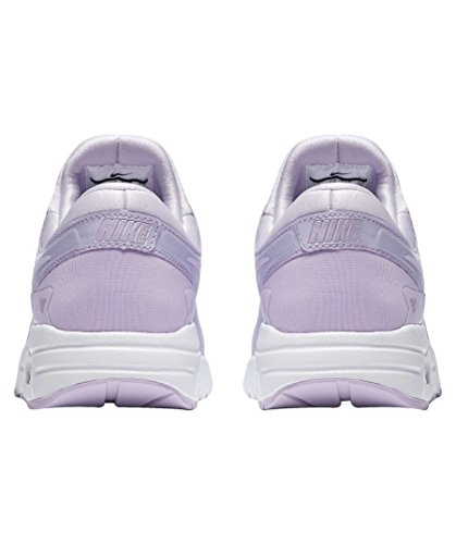 Nike Pour Baskets Femme Baskets Violet Nike Pour zAOwqfn