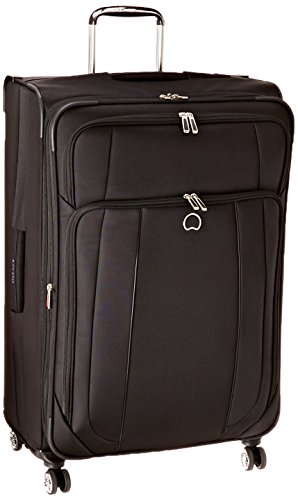 delsey-luggage-helium-cruise-29-inch-exp-spinner-suiter-trolley-black-one-size