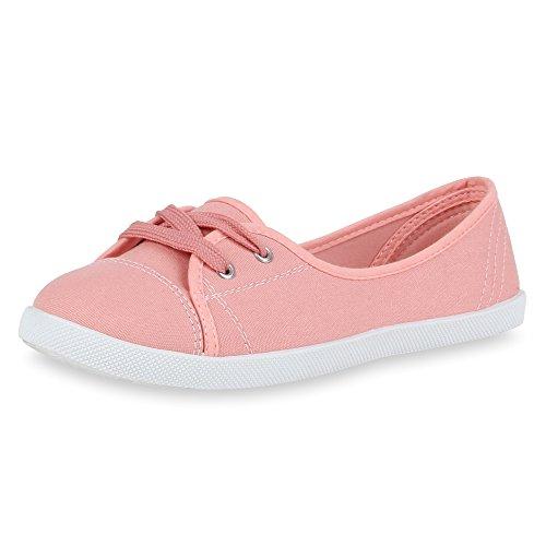 Faible Base Damen Chaussures De vie Espadrille Pourriture yZPwwTBqz