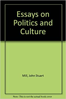 com essays on politics and culture john see all buying options essays on politics and culture