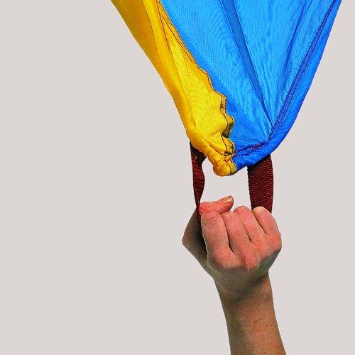 Gonge Parachute 20 feet