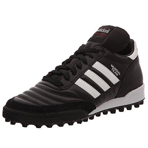 Homme Ftwr Blanc Pour Rouge Adidas Mundial Noir De Football Chaussures Team nzY8P