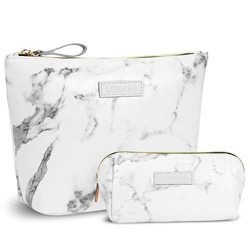Best Bags & Cases
