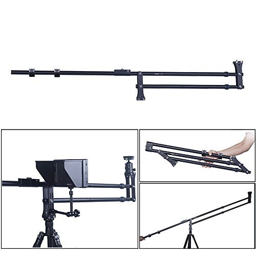 200 crane jib arm foldable