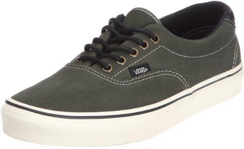 Vans Era 59 Style: VN-0EXD-6DP Size: 8 M US uyICbYEl