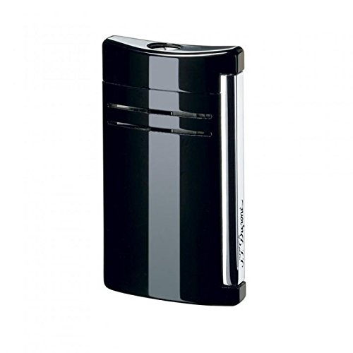 st-dupont-maxijet-cigar-lighters-glossy-black