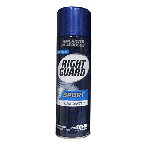 right-guard-sport-unscented-anti-perspirant-deodorant-aerosol-6-oz-pack-of-3