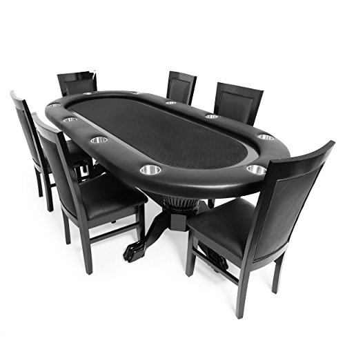 Bbo poker elite poker table for 10 players with speed for 10 player poker table