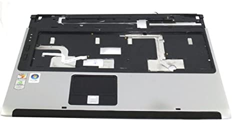 ACER ASPIRE 9300 Series 9301 9302 9303 superior carcasa ...