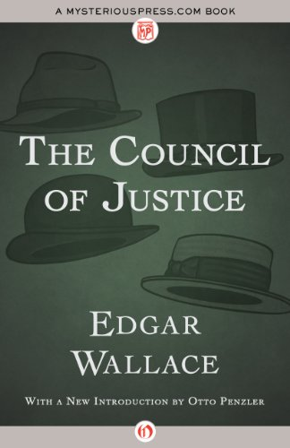 the-council-of-justice-the-four-just-men-book-2