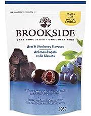 Brookside Dark Chocolate