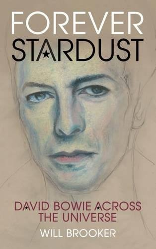 Download Forever Stardust: David Bowie Across the Universe ebook