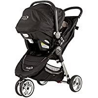 Baby Jogger City Mini Travel System