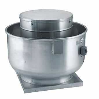 Amazon.com: Commercial Kitchen Exhaust Fans for ...