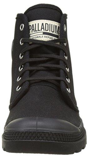 Alto Alto Alto Hi Palladium Collo Sneaker Originale Unisex Unisex Unisex Pampa a OCnOPwqxFY
