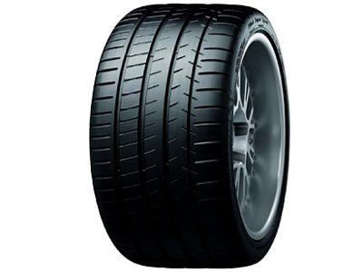 ミシュラン(MICHELIN)サマータイヤPILOTSUPERSPORT225/45ZR1895YXL B005445AUM