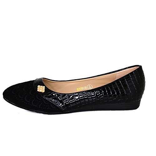 Donna Donna WeHeartShoes WeHeartShoes Balletto Balletto WeHeartShoes Balletto Donna Donna WeHeartShoes WeHeartShoes Balletto Balletto qwnSC6a