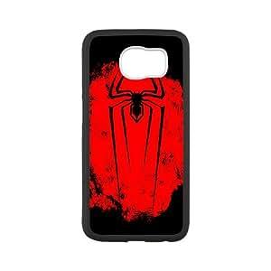 Samsung Galaxy S6 Phone Case Spider Man SC95862