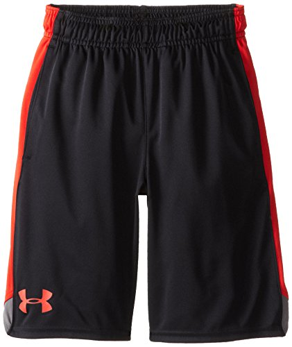 Under Armour Boys Eliminator Shorts
