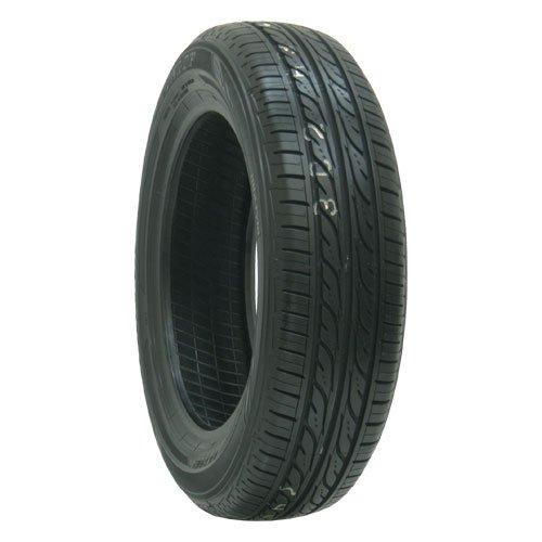 DUNLOP(ダンロップ) サマータイヤ EC202L 155/65R14 75S 14インチ B06XD736FB