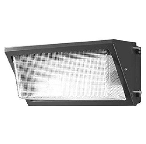 Atlas Lighting WLD64LED LED Wall Pack, 64W