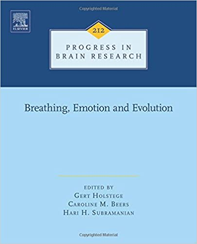 Breathing emotion and evolution by gert holstege caroline m breathing emotion and evolution by gert holstege caroline m beers hari h subramanian fandeluxe Image collections