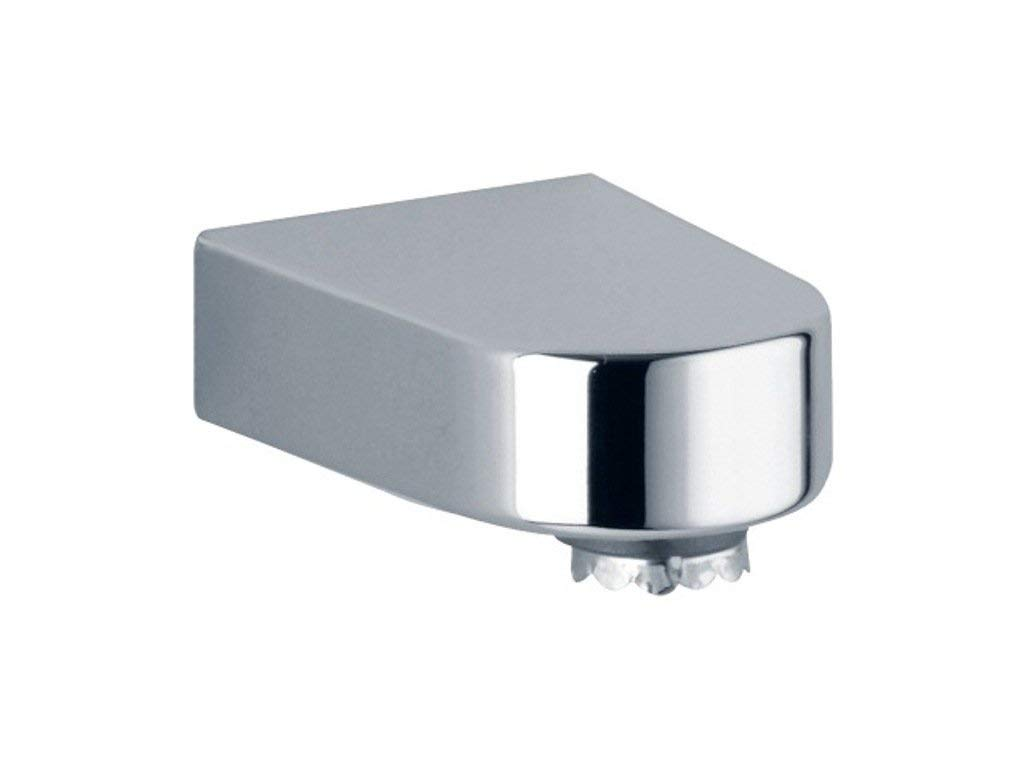 Keuco 01659010000 Magnet-Seifenhalter Elegance, verchromt B0017VALDM Seifenschalen
