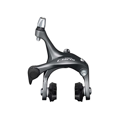 Shimano Claris BR-R2000 Caliper Bicycle Brake - Front - EBRR2000AF87X