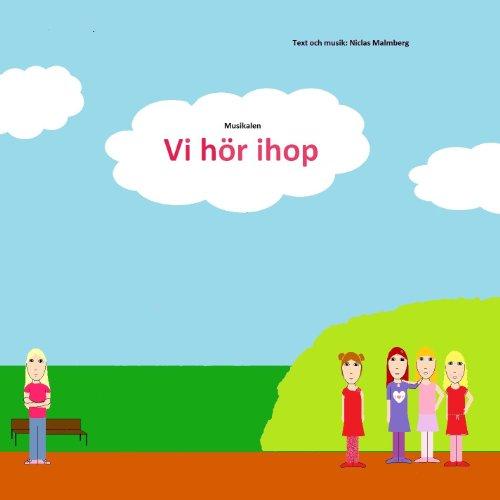 vi-hor-ihop-ouvertyr