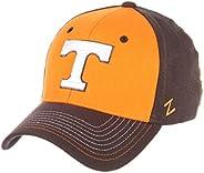 ZHATS NCAA Mens Stitch NCAA Hat