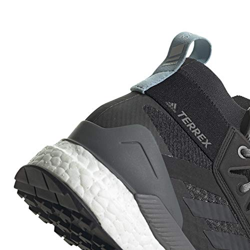 adidas Women's Terrex Free Hiker Hiking Boot 5