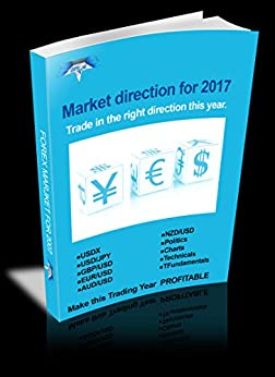 Forex promotional code 2017