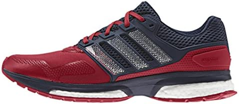 adidas Response 2 Techfit M, Zapatillas de Running para Hombre ...