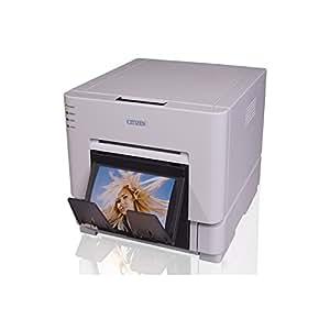 PXA CITIZEN CY - Impresora fotográfica en color de sublimación térmica