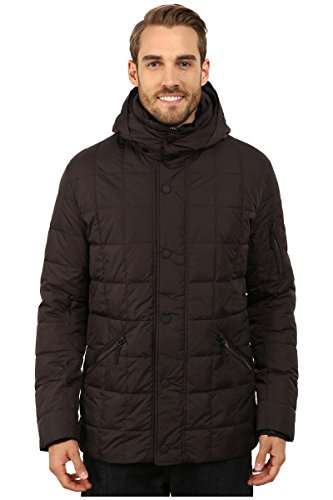 Bogner Fire + Ice Women's Peppe-D Ski Jacket with Coyote Fur Trim