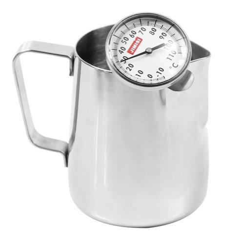 espresso jug how to use