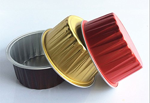 Glad Ovenware Towels And Other Kitchen Accessories