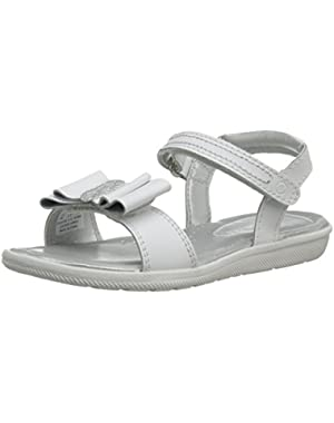 Meena Sandal (Toddler/Little Kid)
