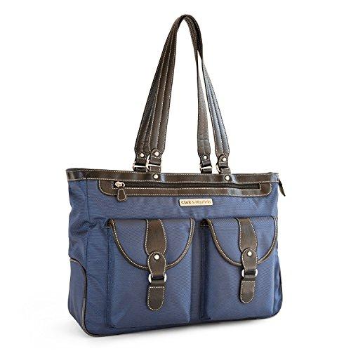 clark-mayfield-marquam-184-laptop-handbag-computer-bag-in-navy