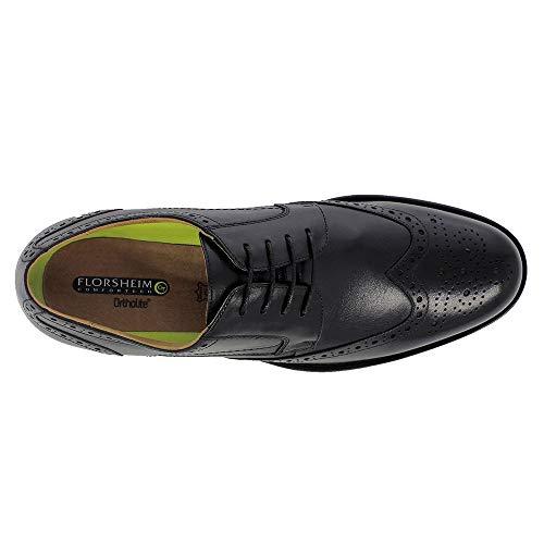 Buy florsheim wingtip mens shoes