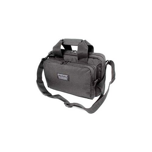 Blackhawk Tactical Gear Bag - 3
